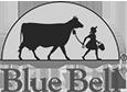 bluebell_clientlogo